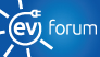 Electric Vehicles and Charging Infrastructure: the Transformation of Modern Business