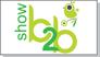 B2B Show 2013 ��������� ������������������ �������� �������� ���������