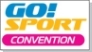Go!Sport Convention 2014