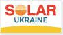 SOLAR Ukraine 2018